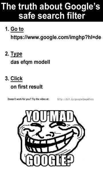 Hey Google, found a bug...