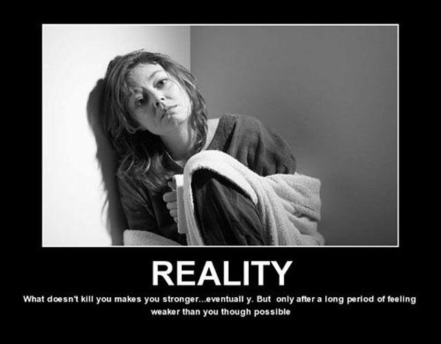 It's Just Too True. Part 3