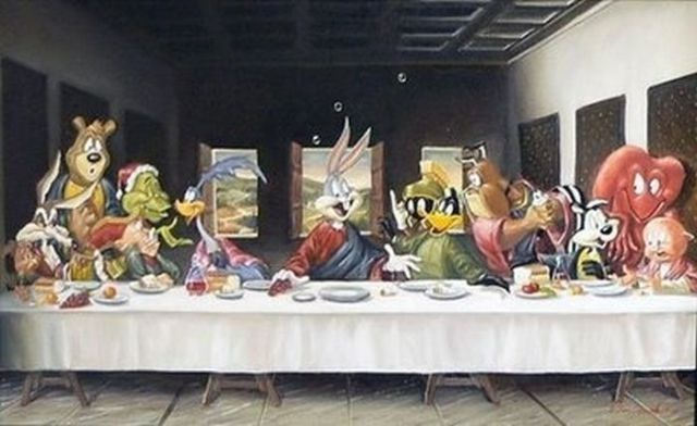 http://img.izismile.com/img/img6/20130130/640/pop_culture_spoofs_of_the_last_supper_640_31.jpg