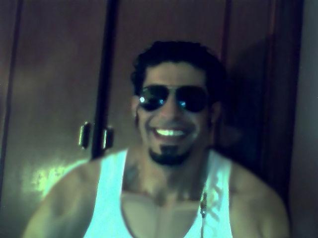 Hack Libyana