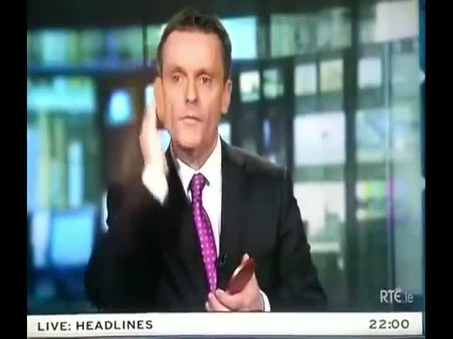 Best News Bloopers of January