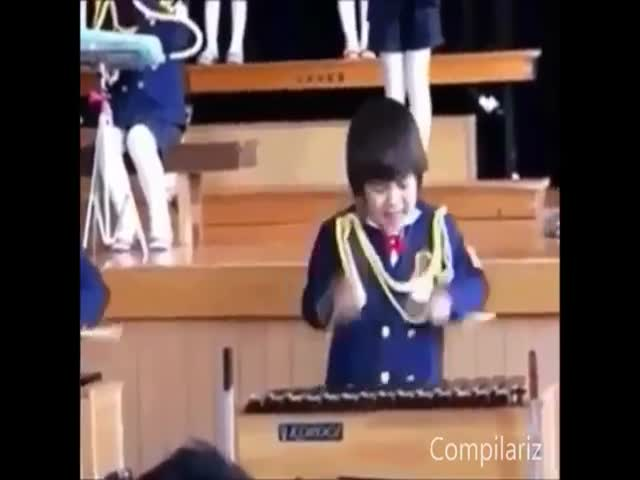 Hilarious Compilation of Gifs with Music #4