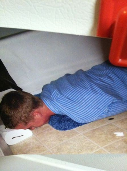 Hilarious Drunk and Wasted People. Part 11
