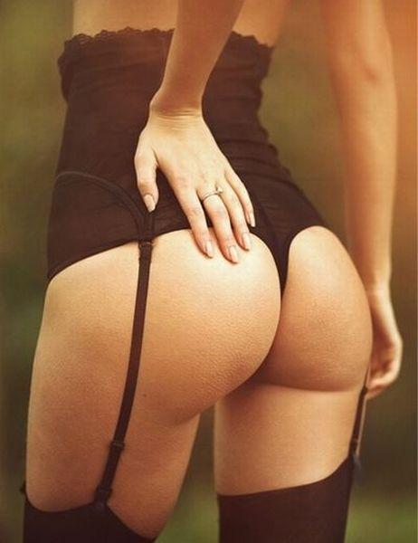 Bootilicious Butt Pics. Part 2