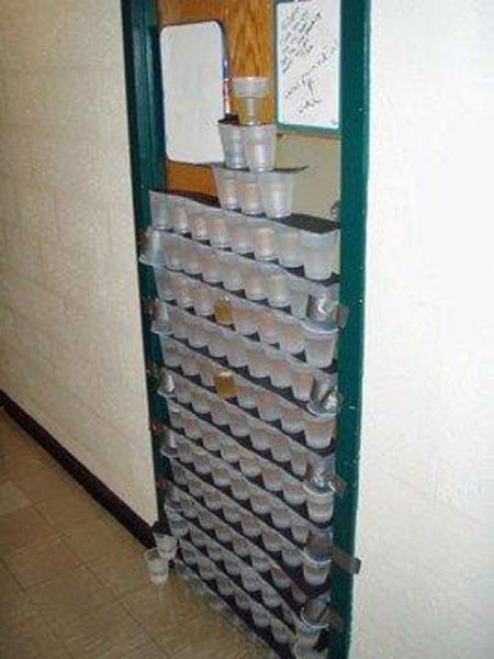 If You Like Pranks, You Will Love These