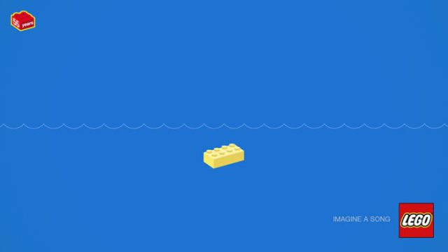 Can You Solve These  Creative Lego Riddles?