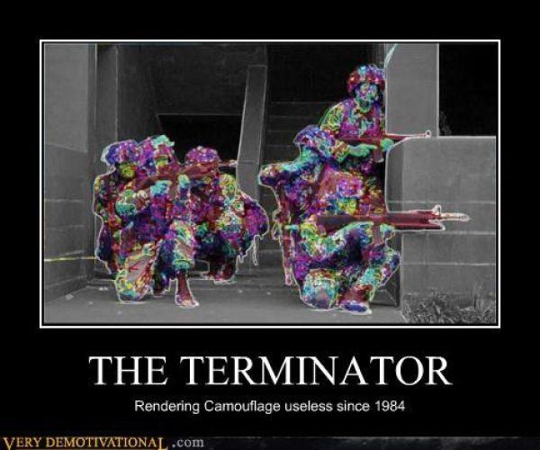 Demotivators Picdump