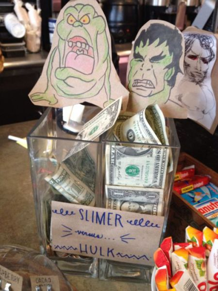 Clever Ways to Ensure You Get Tipped
