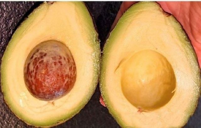 How You Know if Your Avocado is Good to Eat