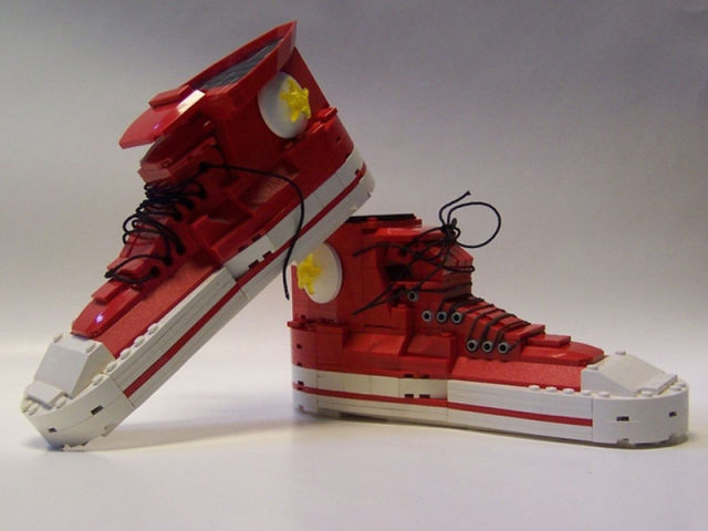 The Most Awesome Lego Creations Ever 65
