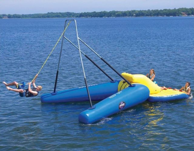 Fun Water Toys For Adults : Toys for adults you could own if were rich pics