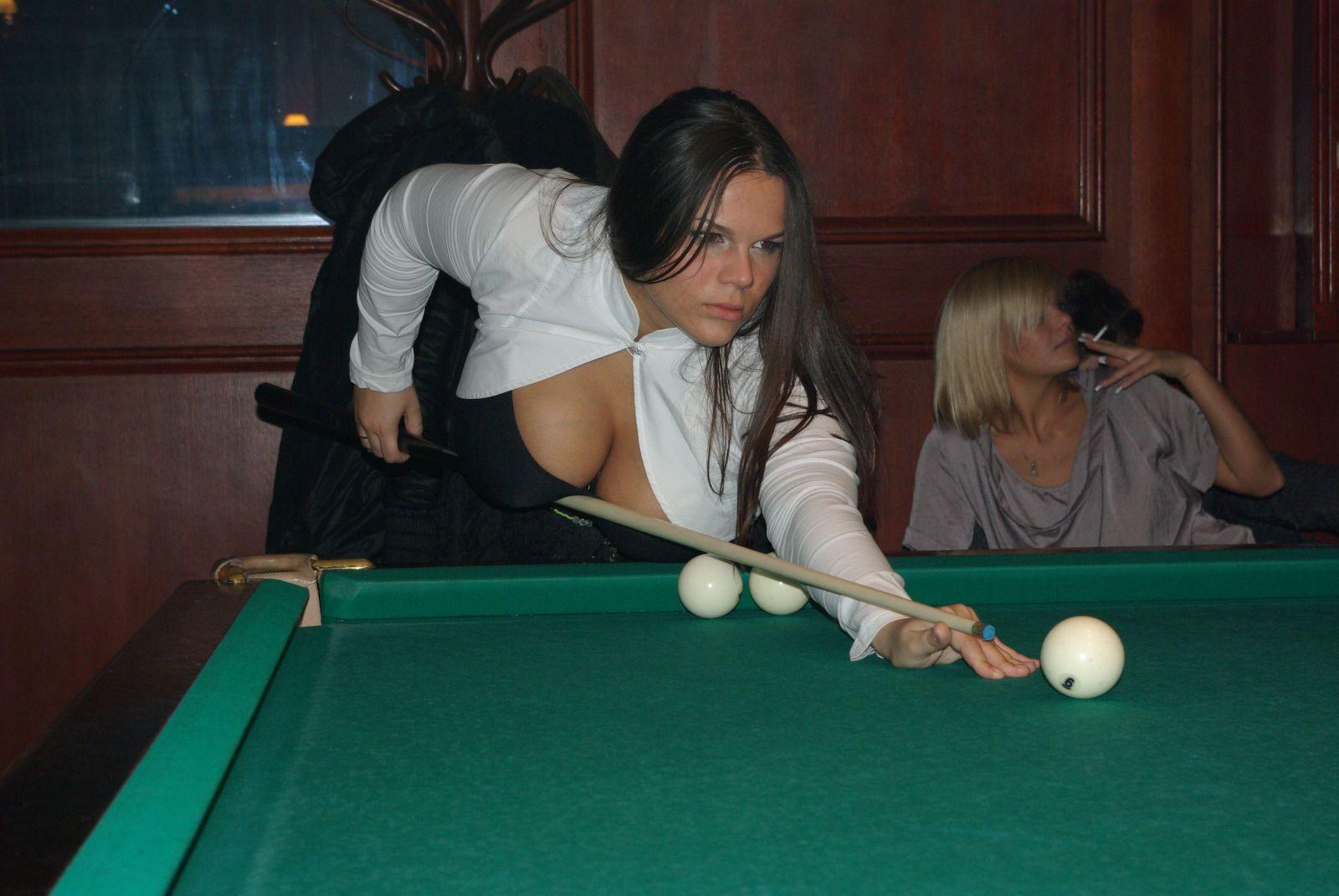 Русские девушки грудь 20 фотография