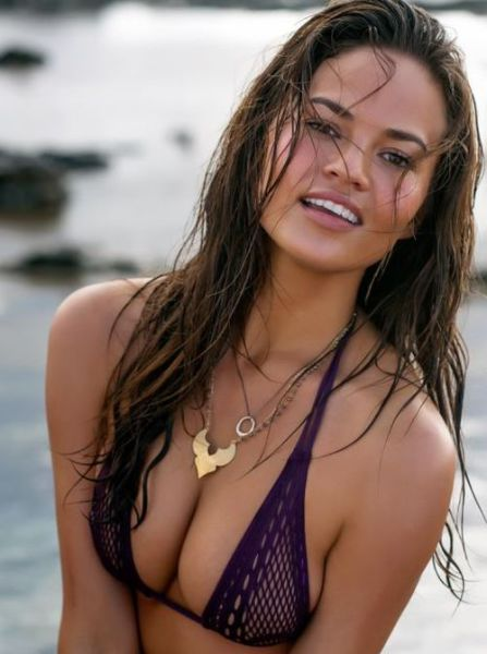 The World's Hottest Girls