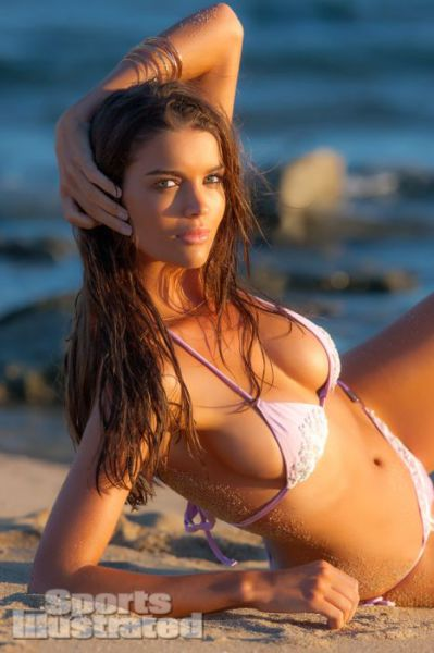 Opinion, interesting Hottest nude babes in the world