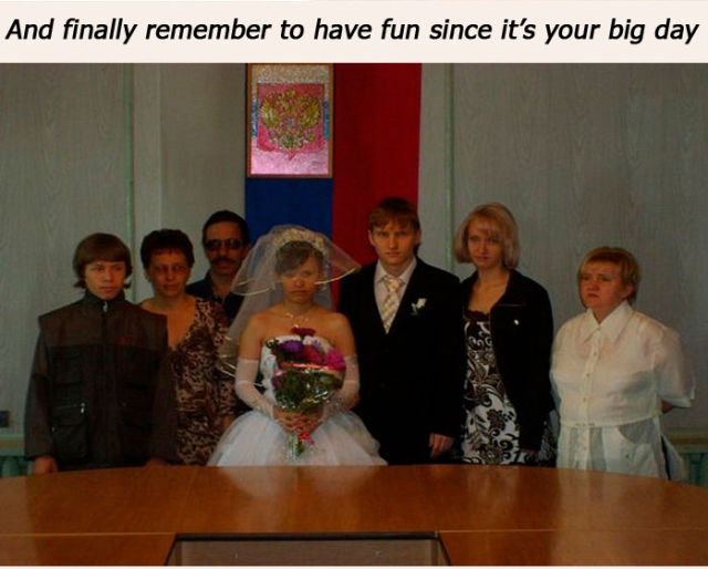 Important Wedding Planning Details to Remember