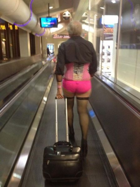 WTF Pictures Compilation. Part 11
