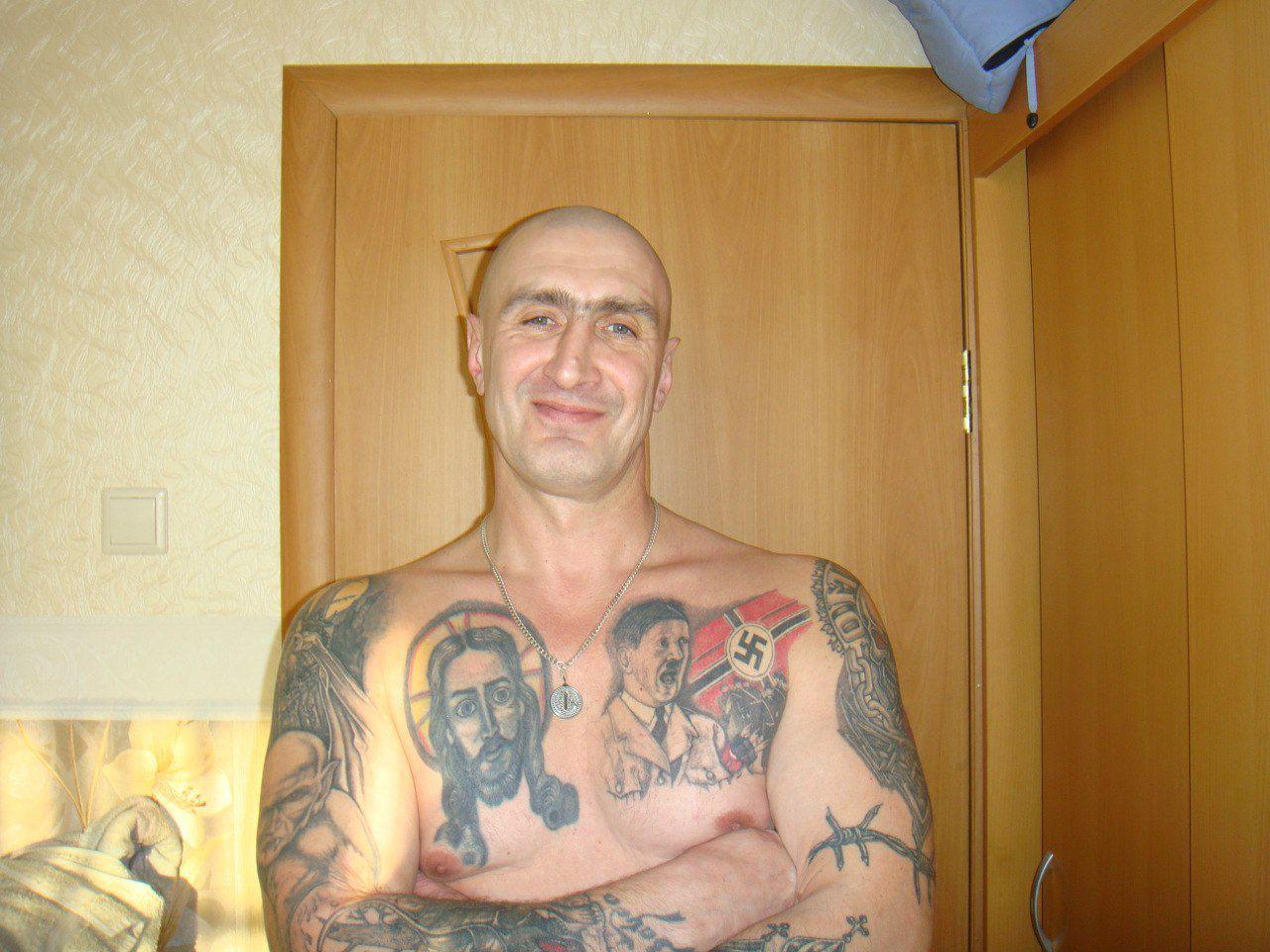 Русские фото жирных 21 фотография