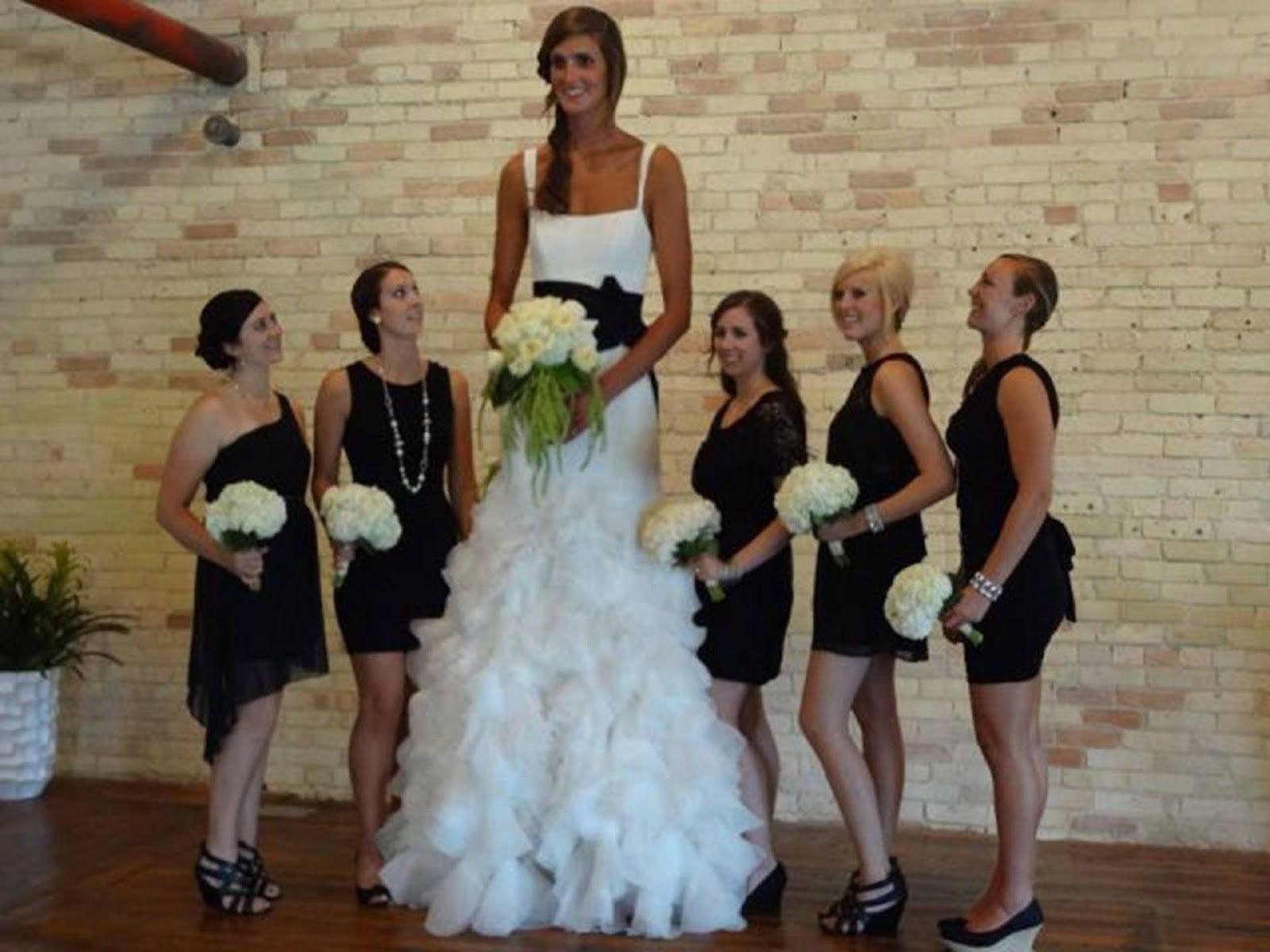 Свадьба подруги рассказы 12 фотография