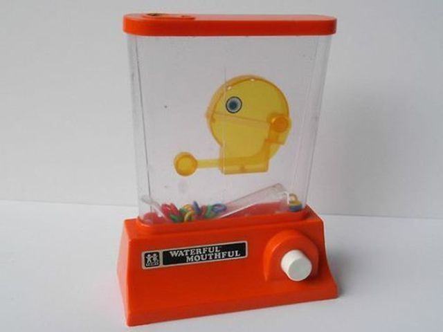Remember These Brilliant 90's Things