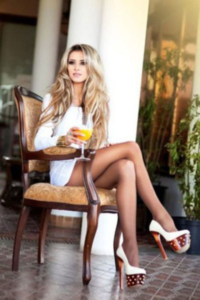 Mail Order Brides That Will Make You Rethink