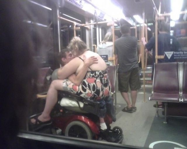 More Reasons to Use Private Transport