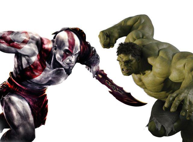 Who wins ?¿