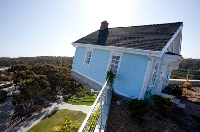 La plus belle maison du monde entier 2013
