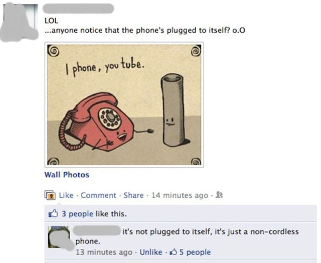 Good Reasons Why Facebook Is Simply Not For Kids