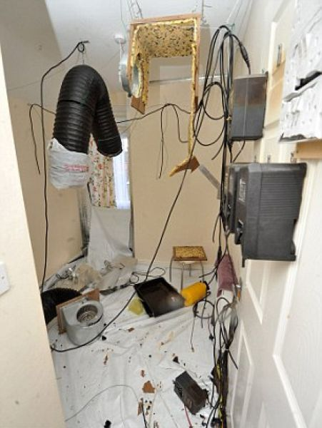 Landlord Rents House But Ends Up Regretting It