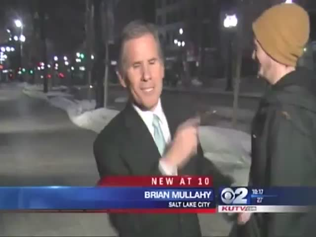 Best News Bloopers of March