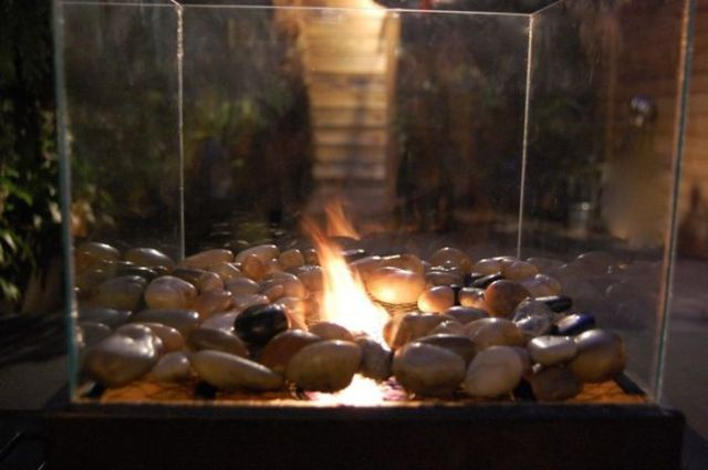 A DIY Guide for Making Your Own Awesome Fire Pit