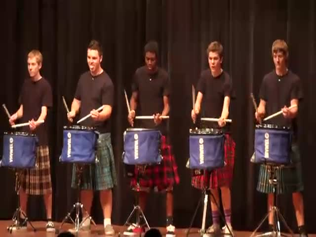 awesome_drumming_high_school_talent_show_performance_400x300_20.jpg