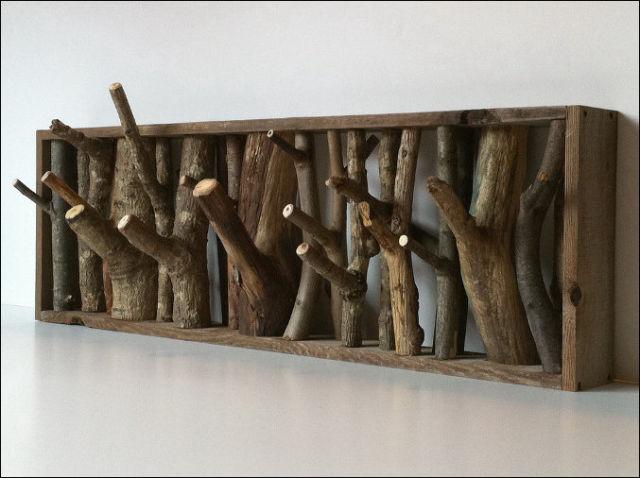 Cool and Creative Furniture I