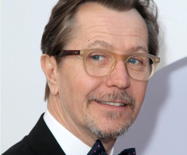 Well-known Actors Who Often Die Onscreen