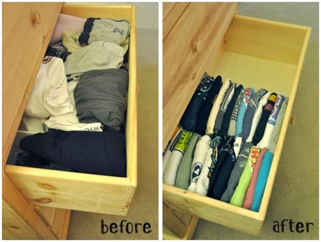 Spring Cleaning is a Breeze with These Brilliant Life Hacks
