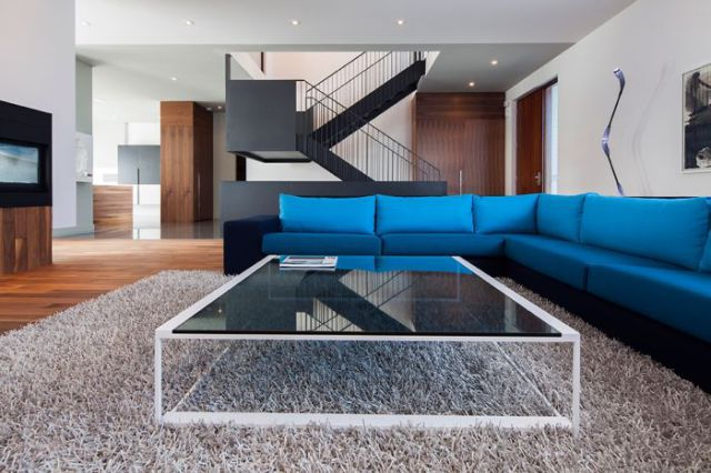 Beautifully Designed Home Interiors That Will Make You Jealous