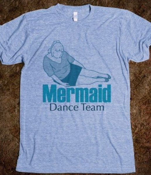 Amusing T-Shirts for Every Occasion