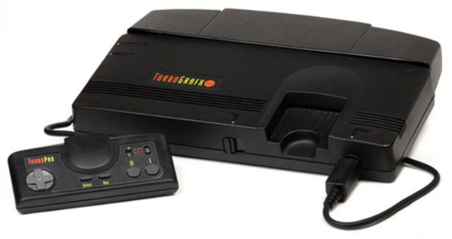 How Gaming Consoles Have Changed in the Past 46 Years