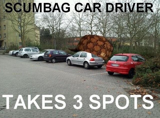 Car-Themed Jokes. Part 4