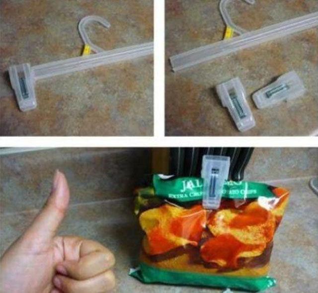 Top Class Innovation. Part 5