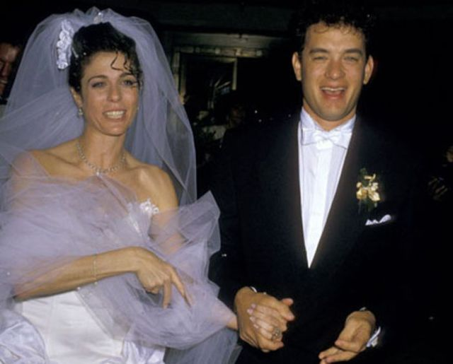 An Extremely Long Hollywood Marriage That Is Still Going Strong