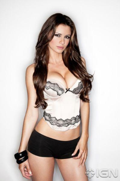 maxim s sexiest women of pics izismile com