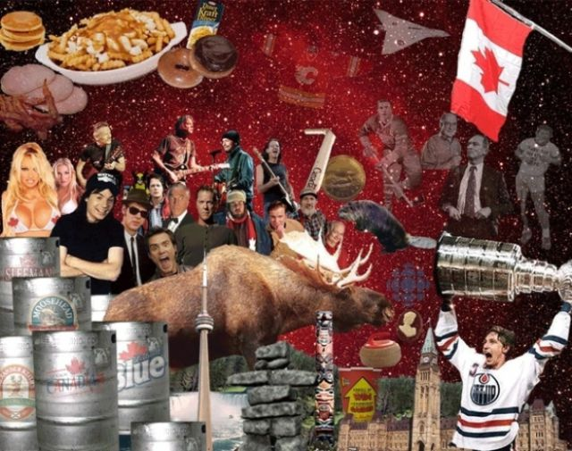 Everything Is Better In Canada…Here's Proof