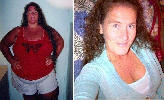 Venta de reduce fat fast en ecuador image 7
