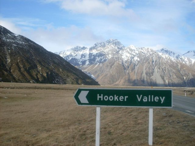 Why Living in New Zealand Actually Sucks
