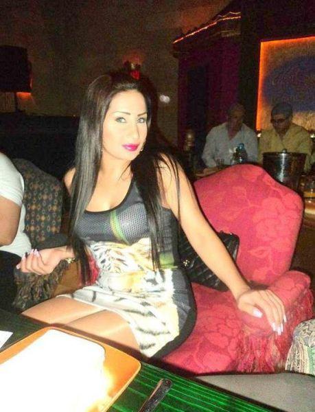 Sexy Facebook Photos Of Arab Girls 27 Pics - Izismilecom-2489