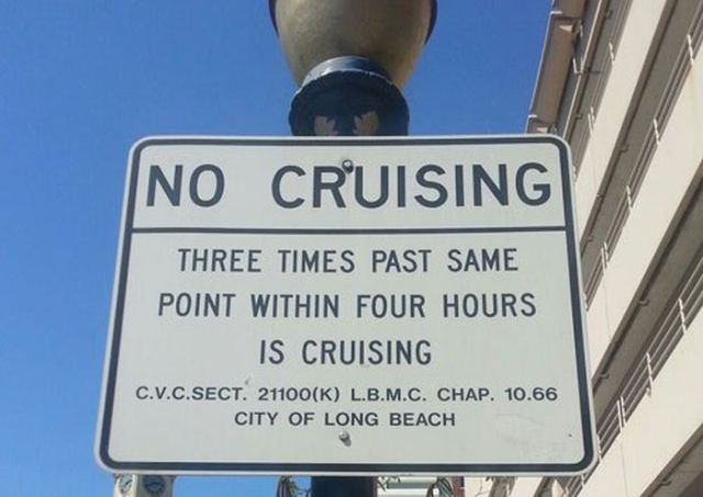 Public Signs: WTF? Part 24