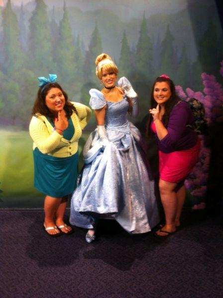 Disneybounding At Its Finest 39 Pics Izismile Com