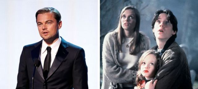 The Actors That Might Have Been These Popular Film Characters