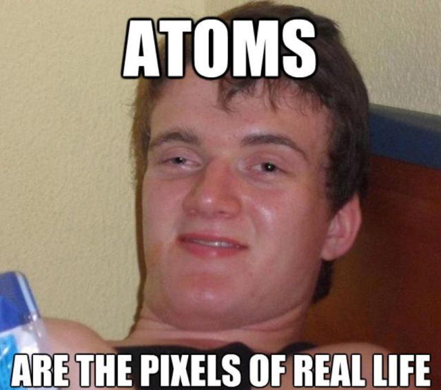 Marvelous Internet Memes to Make Your Day Better!